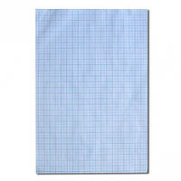 Бумага миллиметровая A3 офсетная (20 листов)