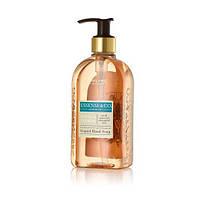 Жидкое мыло для рук с нероли и жасмином Essense & Co 300 мл