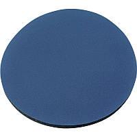 Матирующий диск Smirdex 922, диаметр 150мм, без отверстий, Р=4000
