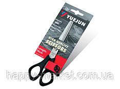 """Ножницы """" YueJun """" (16 см.) с острым концом"""