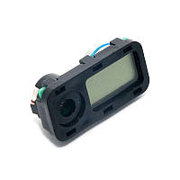 Цифровой манометр для краскопульта Н4000