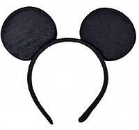 Ободок на голову Микки Маус