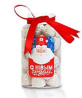 Вкусная помощь С Новым Годом Дед мороз 250 мл