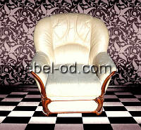 Реставрация и ремонт мягкой мебели. Одесса, фото 1