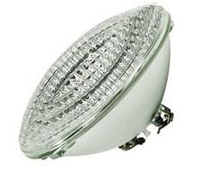 Лампа для бассейнов 300PAR56/WFL 300W 12V GE