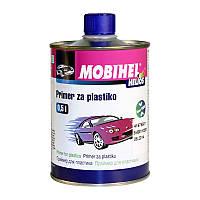 Праймер для пластмассы 1к - для адгезии Mobihel, 0,5л