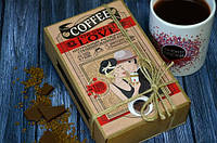 Кофейный набор FOR SWEET LOVE Любовь