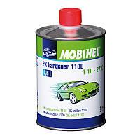 Отвердитель 1100 - для 2к материалов Mobihel, 0,5л