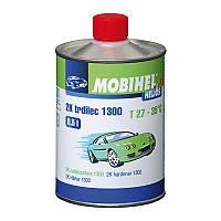 Отвердитель медленный 1300 - для 2к материалов Mobihel, 0,5л