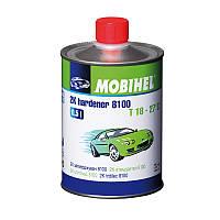 Отвердитель 8100 - для 2K 2:1 акрилового лака FG Mobihel, 0,5л