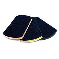 Набор прокладок для ручной шлифовки