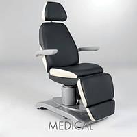 Кресло для процедур эстетической медицины PROMAT NG Chair