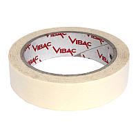 Лента малярная VIBAC 285, 40м, 80°C, 24мм