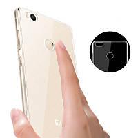 Чехол TPU для Xiaomi Mi 4s