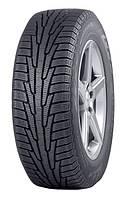 Зимние шины Nokian Nordman RS2 215/55 R16 97 R