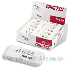Ластик Factis 40 BM