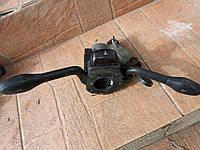 Переключатель дворников и света фар Пассат Б3 / Passat B3 GTI 1.8