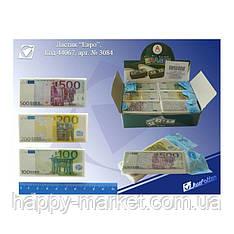 """Ластик 3084/3086 """"Евро, Доллар"""""""