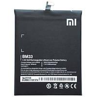 Аккумулятор Xiaomi Mi4i Аккумулятор BM33 3030mAh