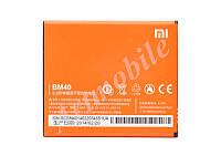 Аккумулятор Xiaomi Mi2A Аккумулятор BM40 3210mAh