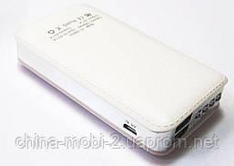 Универсальная батарея -  ATLANFA power bank 7200mAh ( AT-D2015)NEW, фото 2