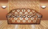 Ремонт и замена обивки мягкой мебели. Перетяжка мягкой мебели. Одесса, фото 1