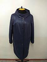 Пальто женское  -Р-177- размер 54