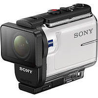 Цифр. видеокамера экстрим Sony HDR-AS300, HDRAS300.E35