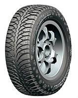 Зимние шины Cordiant Sno-Max 185/60 R14 82 Т