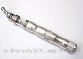 Набор - сигарета X6 KTS eCab V2 в чехле, Silver, фото 3