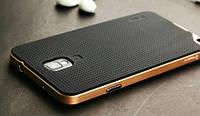 Чехол Ipaky для Samsung Galaxy Note 3 (Note III) N9000 (N9005, N9002)