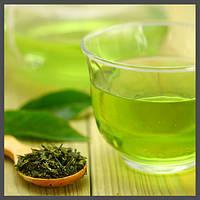 Ароматизатор TPA Green Tea, фото 1