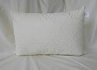 Подушка Пух-Перо 90% 50х70