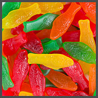 Ароматизатор TPA Swedish Gummy, фото 1
