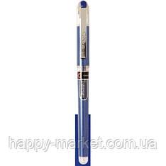 Ручка гелевая Piano PG-117 (синяя)