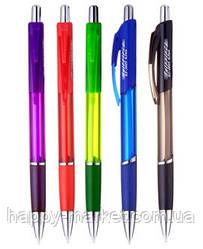 Ручка шариковая Winning WZ-2023 автоматическая