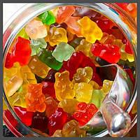 Ароматизатор TPA Gummy Candy, фото 1
