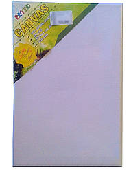 Холст на подрамнике (20*30 см.) 12006