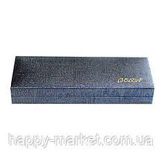 """Футляр для ручек подарочный 009-4 """"Baixin"""" cиреневый"""