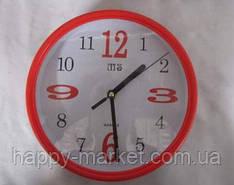 Часы настенные 88630 круглые