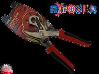 Дырокол револьверный DK 002