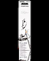 "Карандаши графитные ""MARCO"" Raffine (6 шт., 2H,H,HB,B,2B,3B)"