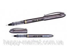 Ручка капиллярная Aihao AH2005 черная 12уп,144бл,1728ящ