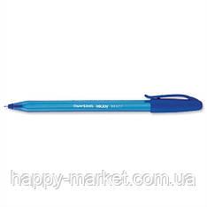 "Ручка Cello ""Paper Mate"" S0957130 масло (11462) cин 1.0мм /50уп,1000бл"
