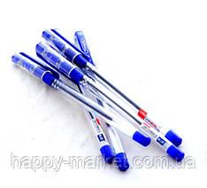 "Ручка Cello ""Finegrip"" 388 (синяя) 5уп,250бл,2500ящ"
