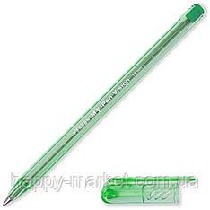 Ручка My-Pen (зелена)