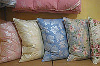 Подушка Пух-Перо 30%  70х70