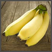 Ароматизатор TPA Banana, фото 1