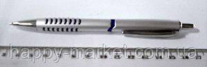"""Ручка шариковая B-102 """"Премиум"""", фото 2"""