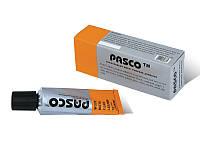 """Клей универсальный """"Pasco"""" в картонной упаковке (30 мл.) A-010"""